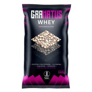 Granatus Whey