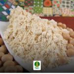 Fornecedores de extrato de soja