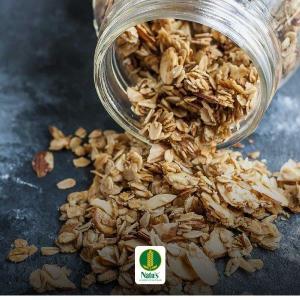 Distribuidora de granola