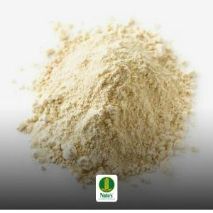 Fornecedor de leite de soja integral